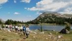 Lake Diaphinous