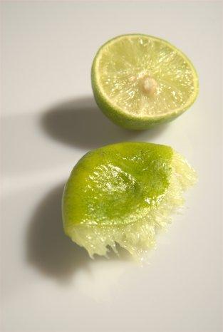 Salsa 3 lime 2