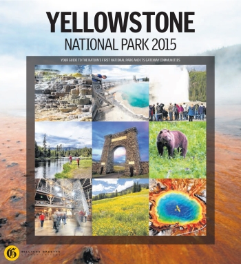 YPT15052101 Yellowstone tab cover