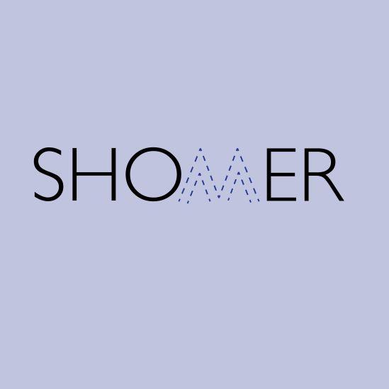 Shower RGB